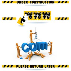 Another under construction graphic