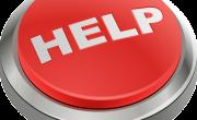 7aaf3c92dbce246d17caebb3_640_help-button