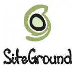 SiteGround - our new web hosts