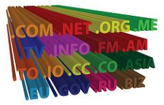 domain name photo