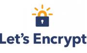 letsencrypt-logo_0