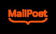 mailpoet-logo-160